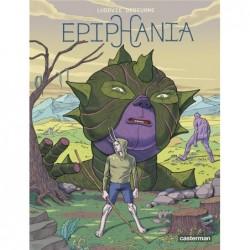EPIPHANIA - T03 - EPIPHANIA