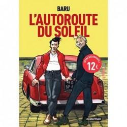 L'AUTOROUTE DU SOLEIL (OP...