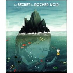 SECRET DU ROCHER NOIR (LE)