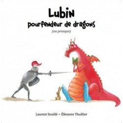 LUBIN - POURFENDEUR DE...