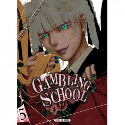 GAMBLING SCHOOL T05