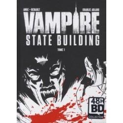 VAMPIRE STATE BUILDING T01...