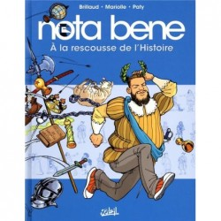 NOTA BENE T02