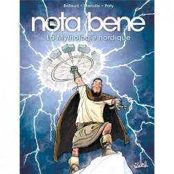 NOTA BENE T03 - LA...