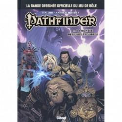 PATHFINDER - TOME 01 - LA...