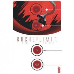 ROCHE LIMIT - TOME 01 -...