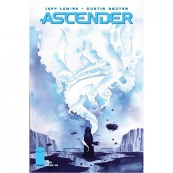 ASCENDER -5