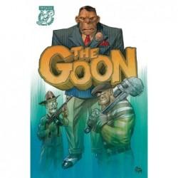 GOON -6 CVR A