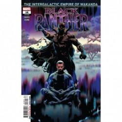 BLACK PANTHER -16