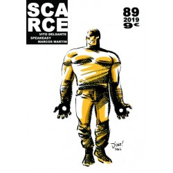 SCARCE 89