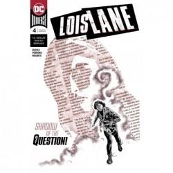 LOIS LANE -4 (OF 12)