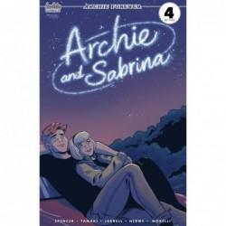 ARCHIE -708 (ARCHIE &...