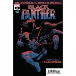 BLACK PANTHER -17