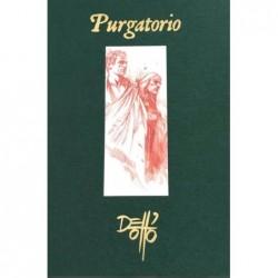 PURGATORIO DANTE'S INFERNO...
