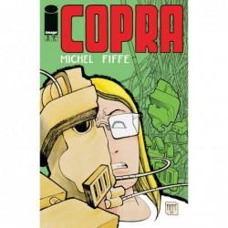 COPRA -2