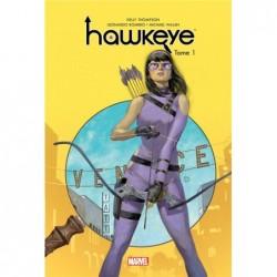 HAWKEYE T01