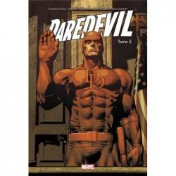 DAREDEVIL T05
