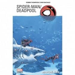 SPIDER-MAN/DEADPOOL T01:...