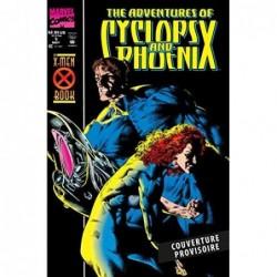 X-MEN: L'INTEGRALE 1994 II...