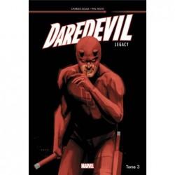DAREDEVIL LEGACY T03