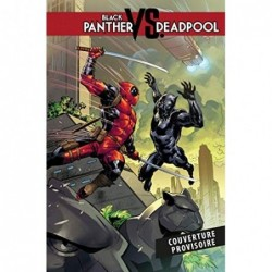 DEADPOOL (FRESH START) N 11