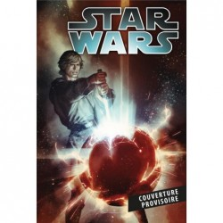 STAR WARS N 03
