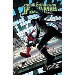 SPIDER-MAN N 05