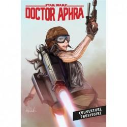 STAR WARS - DOCTEUR APHRA T05