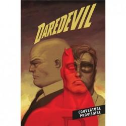 DAREDEVIL T02 : AUCUN...