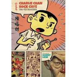 CHARLIE CHAN HOCK CHYE, UNE...