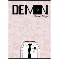 DEMON VOL.1