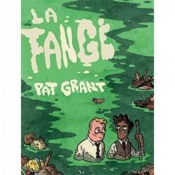 FANGE (LA) - LES ARNAQUEURS...