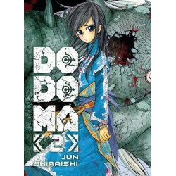 DODOMA T02 - VOLUME 02