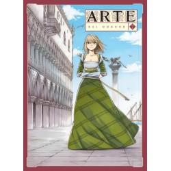 ARTE T07 - VOL07