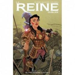 REINE OUBLIEE (LA)