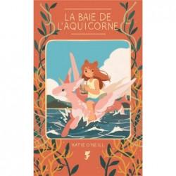 BAIE DE L'AQUICORNE (LA)