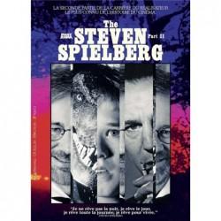 STEVEN SPIELBERG PART II
