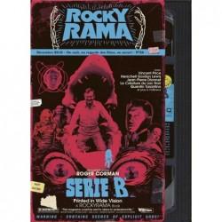 ROCKYRAMA 25 SERIE B
