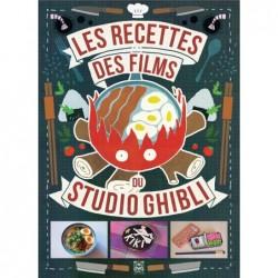 LES RECETTES DES FILMS DU...