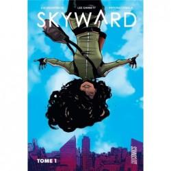 SKYWARD, T1 : MA VIE EN...