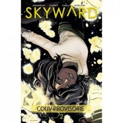 SKYWARD, T2 : LA OU...