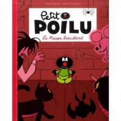PETIT POILU POCHE - TOME 2...