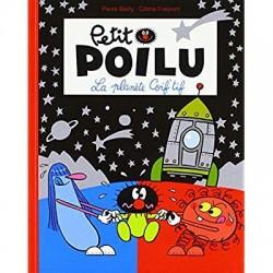PETIT POILU POCHE - TOME 12...