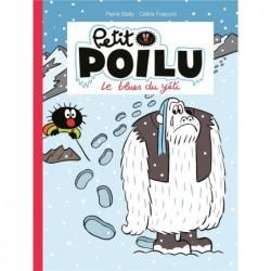PETIT POILU POCHE - TOME 16...
