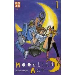 MOONLIGHT ACT T01