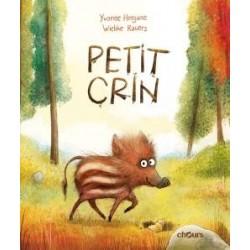PETIT CRIN - T01 - PETIT CRIN