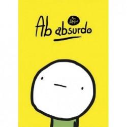 AB ABSURDO T01