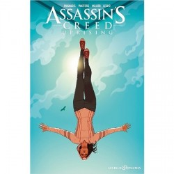 ASSASSIN'S CREED :...