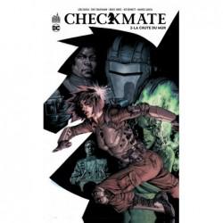 CHECKMATE - TOME 2