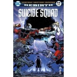 SUICIDE SQUAD REBIRTH 04...